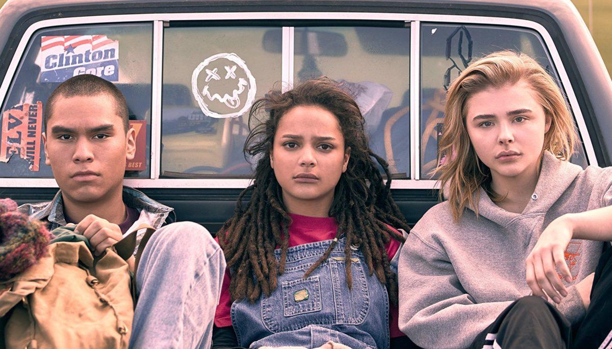 Sundance 2018: The Miseducation of Cameron Post, Kailash y Tiempo compartido entre ganadores (lista completa)