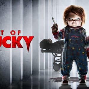 'Cult of Chucky' no sería la última película del terrorífico muñeco diabólico