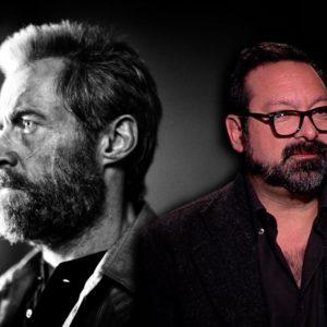 El director de 'Logan' critica muy duramente las escenas post-créditos