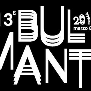 Gira Ambulante 2018 anuncia detalles de 13va edición