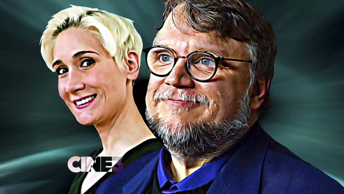 Issa López y Guillermo del Toro preparan western sobrenatural de hombres lobo que producirá del Toro