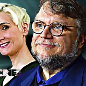 ¡Choque de monstruos! Guillermo del Toro anuncia colaboración con Issa López