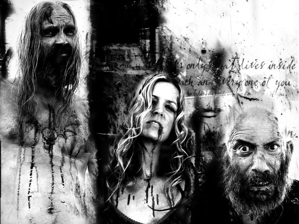 Rob Zombie Inicia Rodaje De Secuela De The Devils Rejects