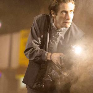 Dan Gilroy alista proyecto de terror con Netflix protagonizado por Jake Gyllenhaal