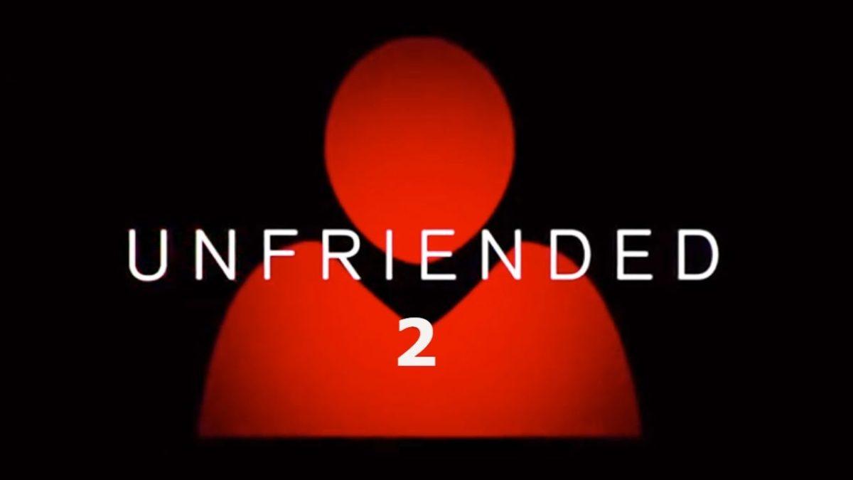 La secuela secreta Unfriended Dark Web se estrena en SXSW 2018 cortesía Blumhouse.