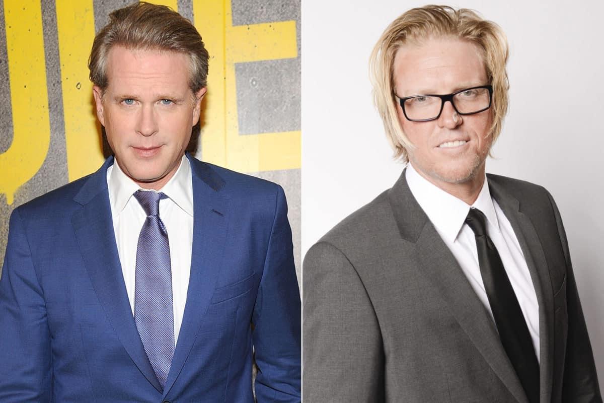 Stranger Things 3 recluta a Cary Elwes y Jake Busey a su elenco