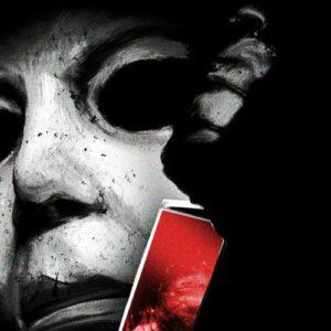 Halloween revela el regreso de Michael Myers en primer póster