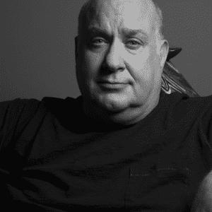 El maestro del terror William Lustig habla de sus películas