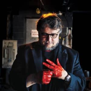 Guillermo del Toro firma con Fox Searchlight y creará división especializada en cine de género