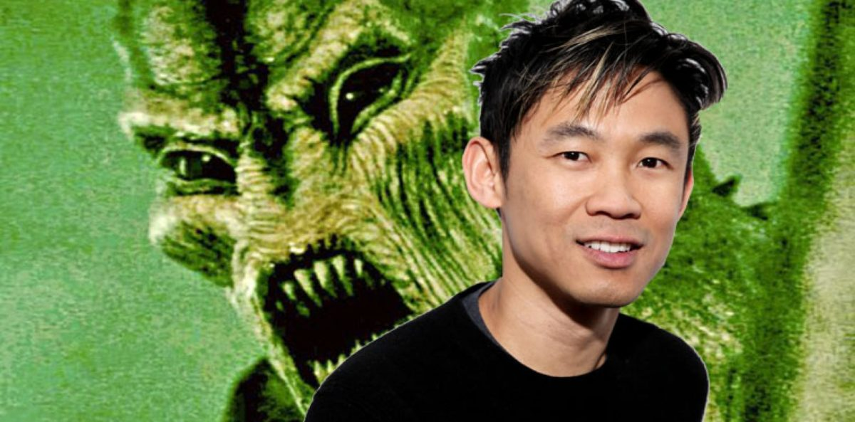 James Wan dirigirá adaptación de The Tommyknockers de Stephen King, su segundo mejor bestseller
