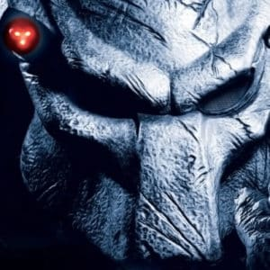 The Predator revela sinopsis oficial y primer tráiler (descripción)