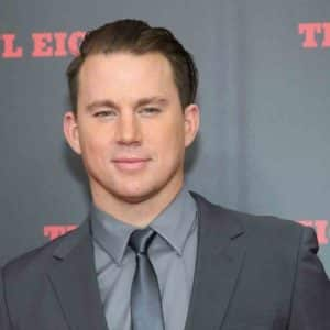 STX y Channing Tatum adaptarán el cómic Zombie Brother al cine