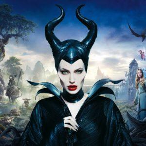 Maleficent II arranca rodaje, completa elenco, revela sinopsis y primeras imágenes