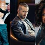 150 celebridades exigen a líderes mundiales erradicar desigualdad de género