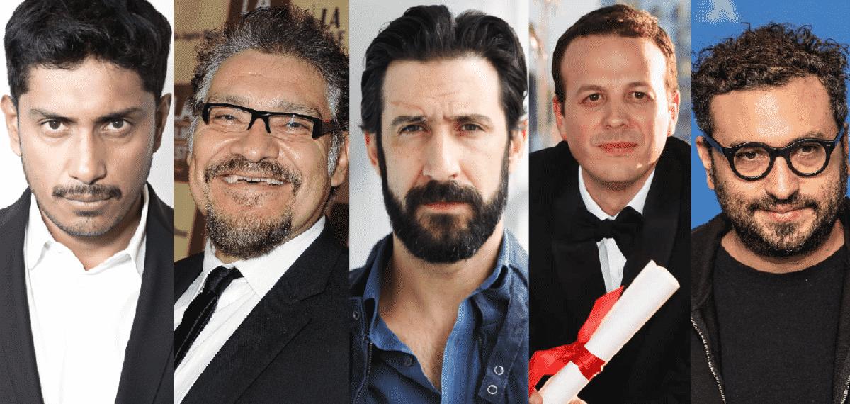 Talento mexicano se suma a cuarta temporada de Narcos de Netflix