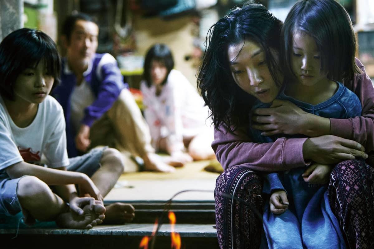 Cannes 2018: Shoplifters de Hirokazu Kore-eda gana la Palme d'Or en edición 71