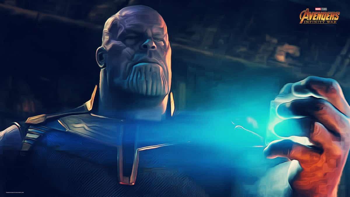 Cómo podría continuar Thanos más allá de los Avengers