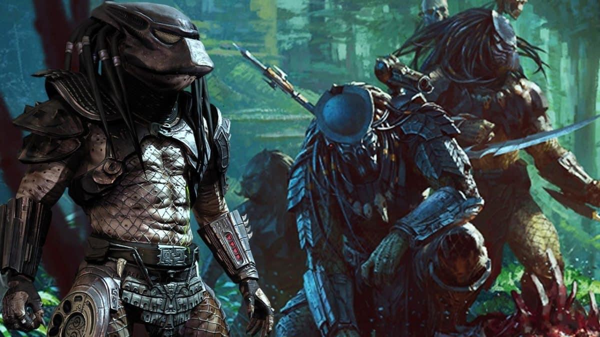 The Predator: detalles de reshoots, 3D y conexiones con la saga de terror