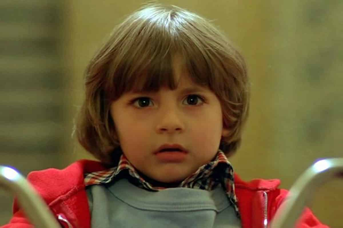 Doctor Sleep, secuela de The Shining, llegará a cines en 2020 dirigida por Mike Flanagan.