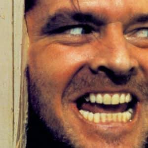 Doctor Sleep, secuela de The Shining, llegará a cines en 2020