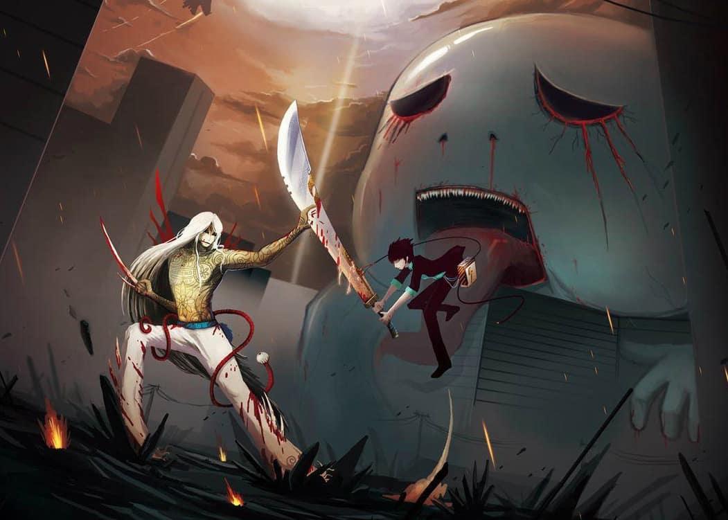 STX y Channing Tatum adaptarán el cómic Zombie Brother al cine