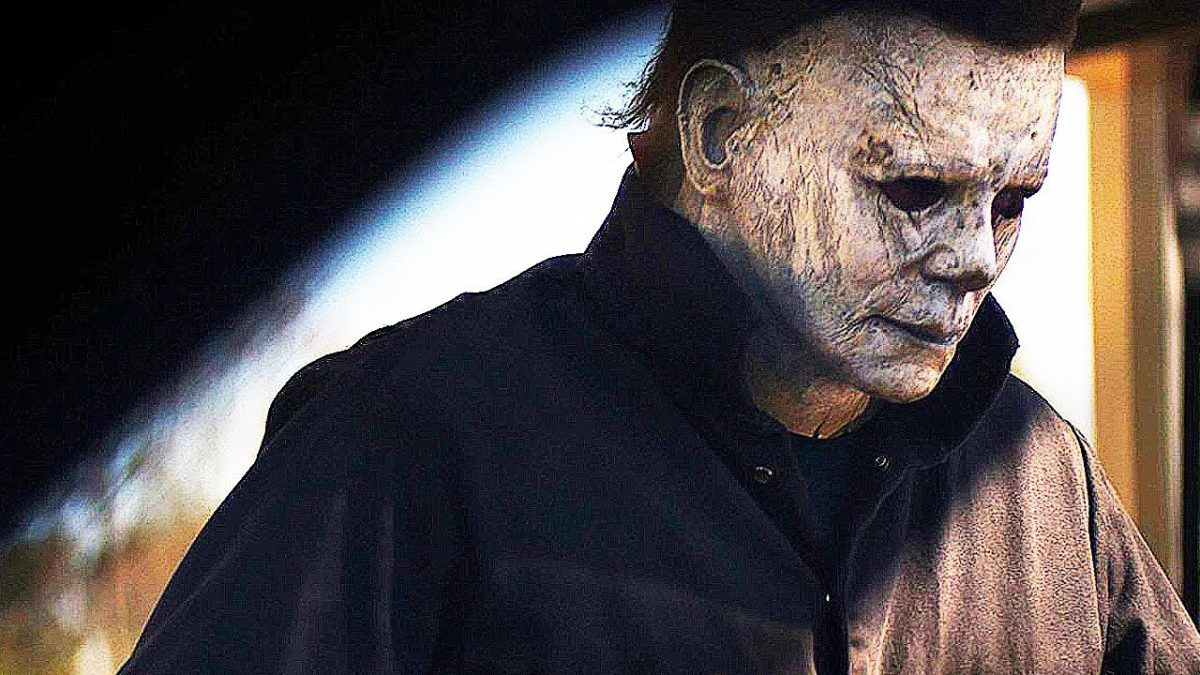 Danny McBride revela que hay planes para otra secuela de Halloween 2018