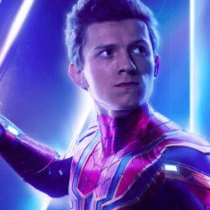 Tom Holland ataca de nuevo revelando esto sobre la secuela de Spider-Man: Homecoming
