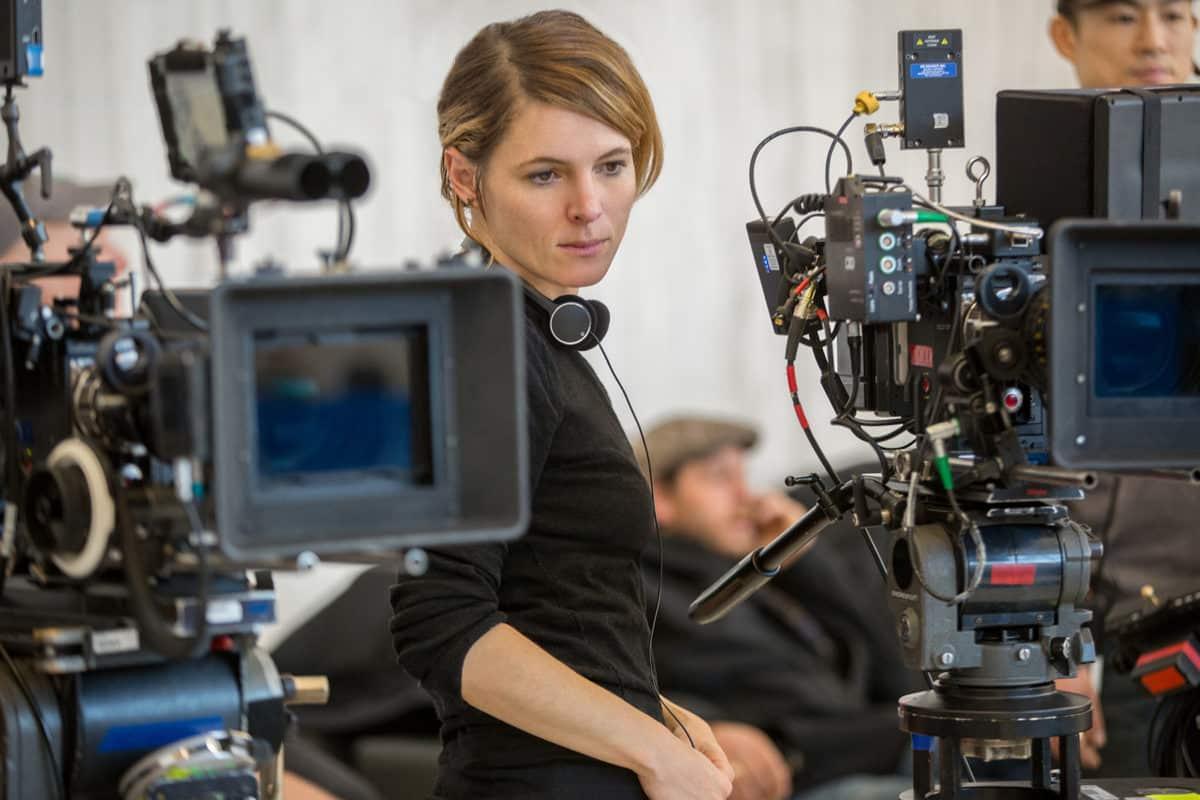 El remake Pet Sematary ficha a Amy Seimetz como protagonista para Paramount