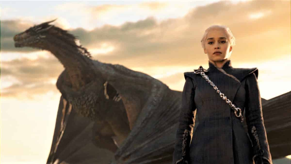 HBO pone en marcha serie precuela de Game of Thrones de manera oficial