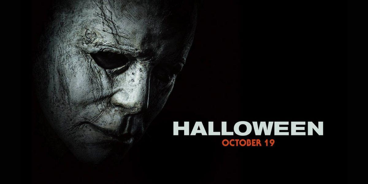 Halloween 2018 se someterá a reshoots para modificar su final a meses de su estreno