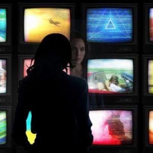 Wonder Woman 2 libera título oficial, primeras imágenes y el regreso de Chris Pine