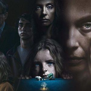 Hereditary es la película más taquillera en la historia de A24 a nivel global