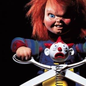 Don Mancini hará serie Chucky y más secuelas; no estará involucrado en remake de MGM