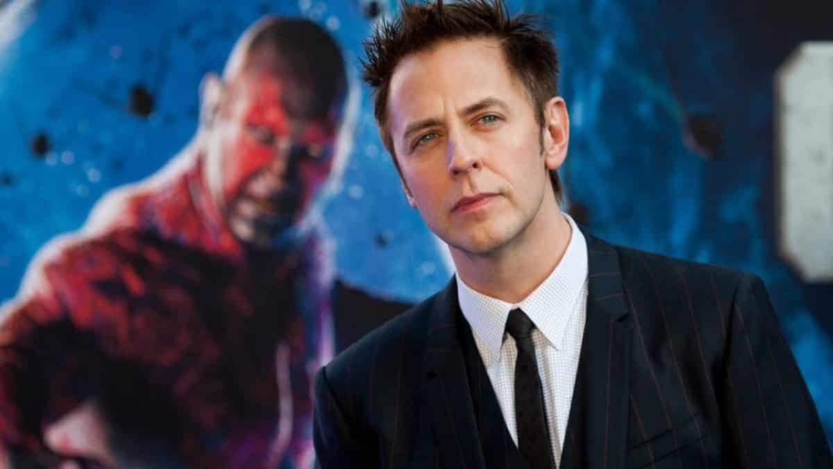Disney despide a James Gunn de Guardians of the Galaxy Vol. 3 cierre de la trilogía