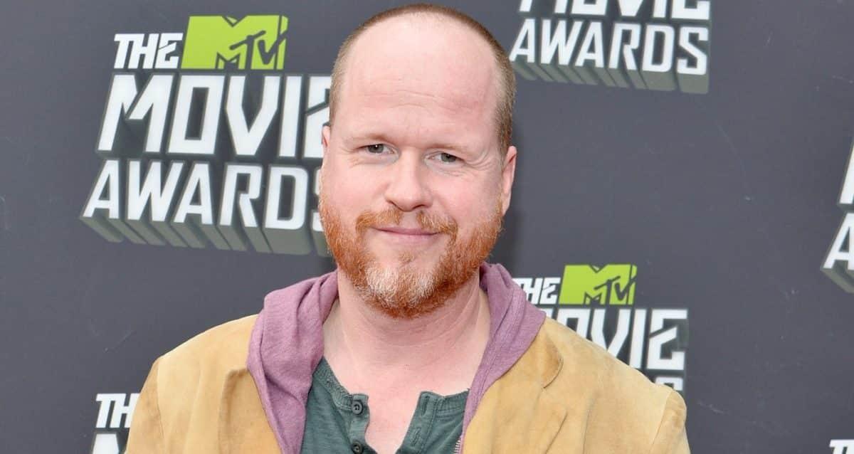 Joss Whedon y HBO preparan serie épica de ciencia ficción The Nevers con el canal de paga