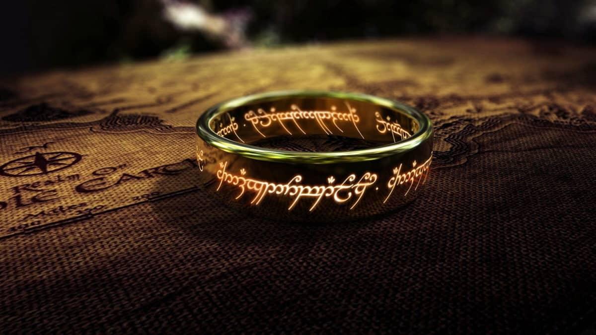 La serie Lord of the Rings se ambientará en la Segunda Edad confirma Amazon