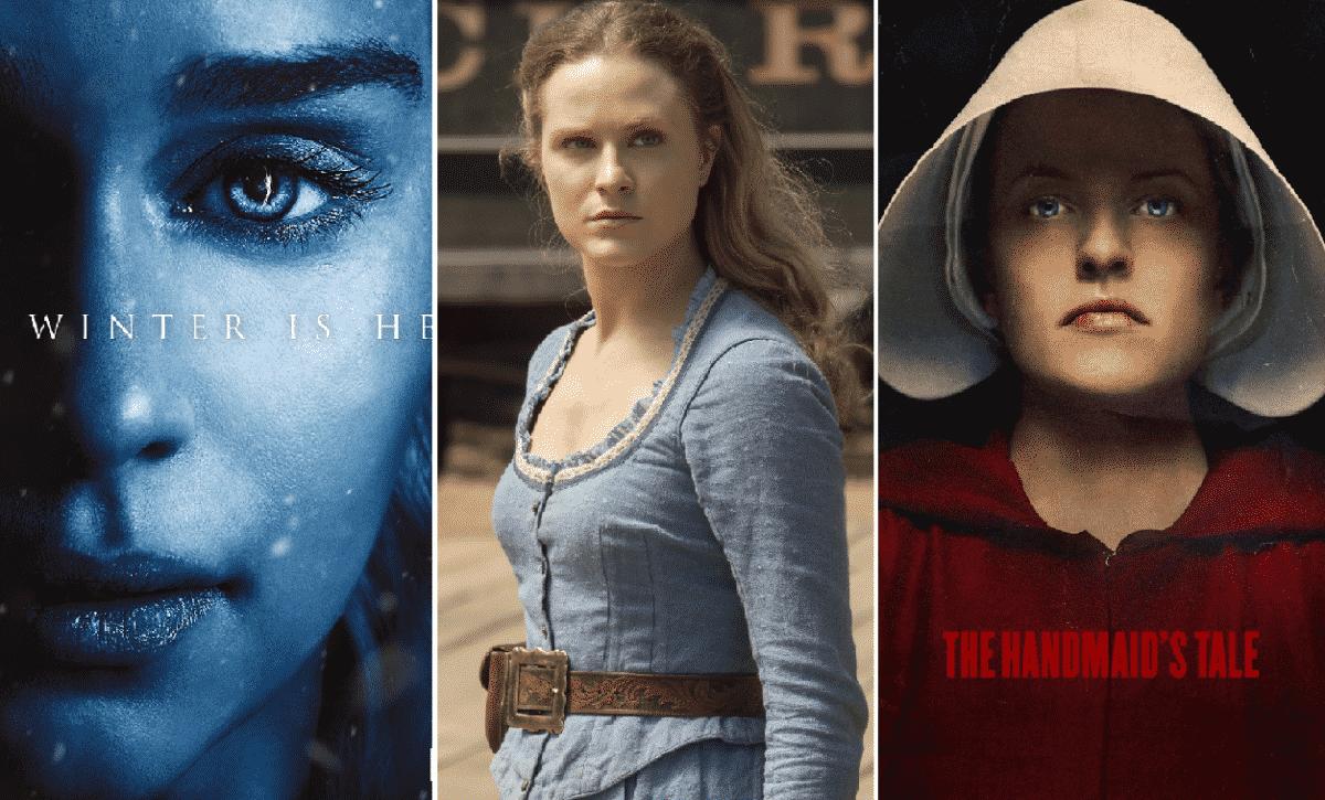 Premios Emmy 2018: Lista completa con todos los nominados a la edición 70