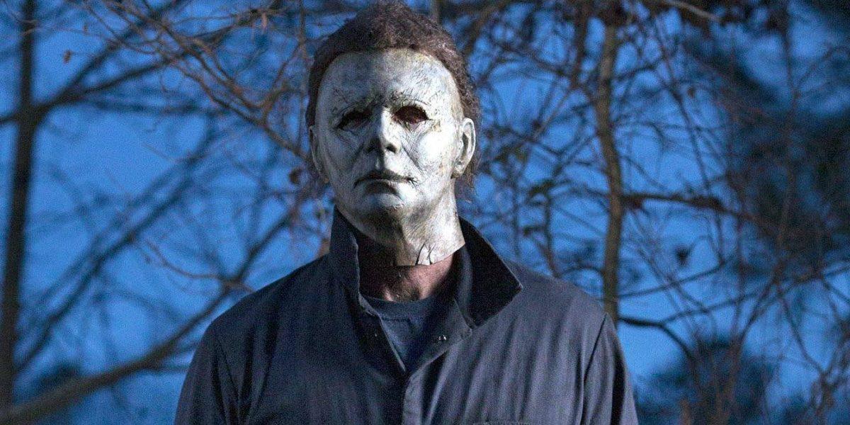 Halloween de David Gordon Green supera $100 mdd en taquilla mundial y continúa su éxito