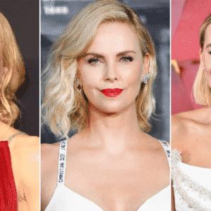 Nicole Kidman, Charlize Theron y Margot Robbie protagonizarán biopic de Roger Ailes