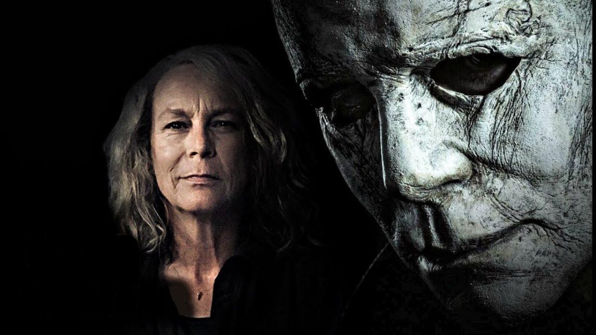 Halloween libera segundo tráiler con regreso de Michael Myers a Haddonfield