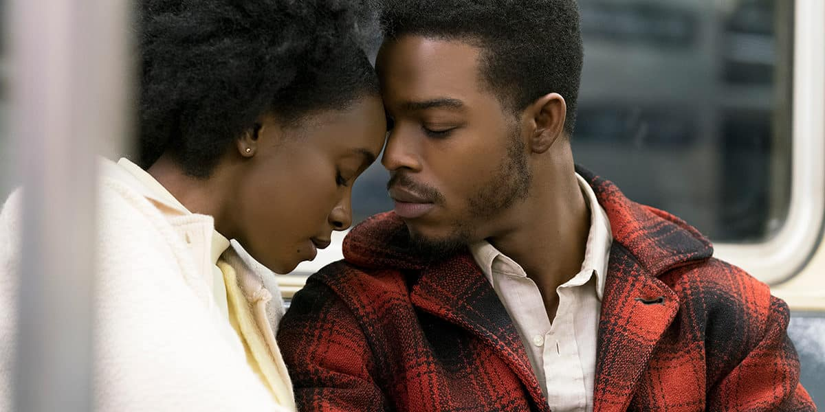 Spirit Awards 2019: 'If Beale Street Could Talk' triunfa en el cine independiente los FISA