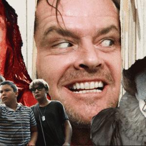 Once adaptaciones de Stephen King que veremos próximamente en cine y tv