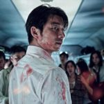 El hit de terror zombi, Train to Busan, desarrolla secuela