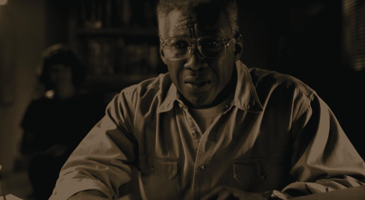 True Detective libera fantástico tráiler de tercera temporada de la serie de HBO