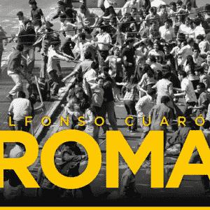 Alfonso Cuarón conquista la crítica con ROMA (primeras reacciones)