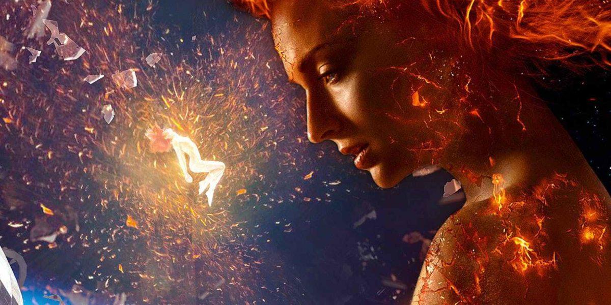 Dark Phoenix retrasa de nuevo su lanzamiento en cines