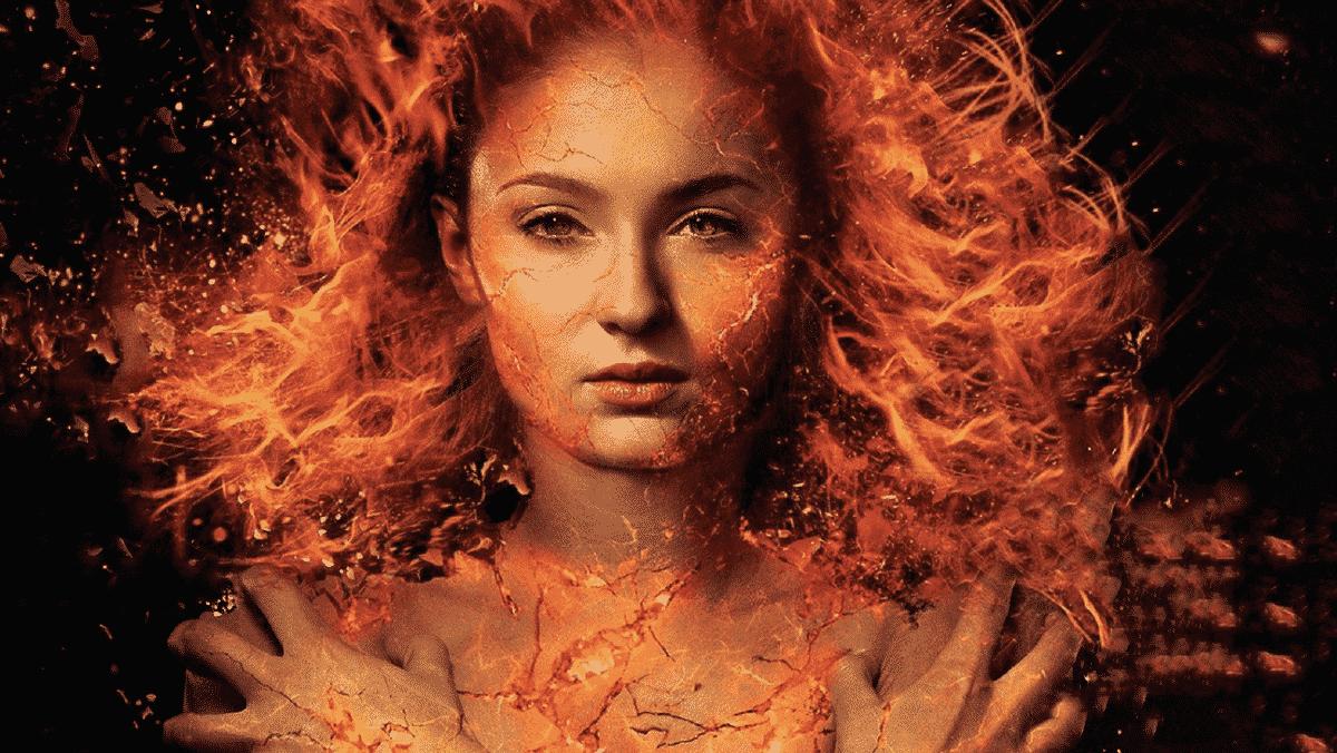 Dark Phoenix retrasa de nuevo su lanzamiento en cines al verano de 2019
