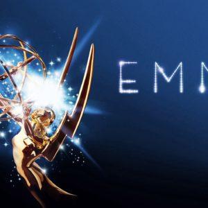 Premios Emmy 2018: Lo que necesitas saber antes de la ceremonia