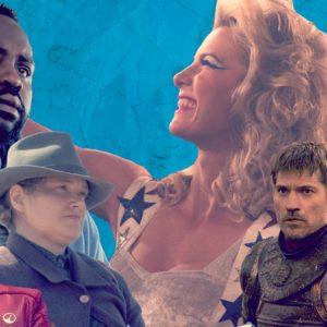 Emmys 2018: los ignorados, las sorpresas, los números (análisis)
