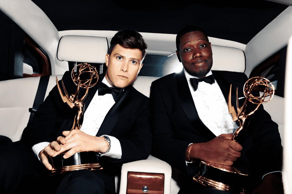 Emmys 2018: los ignorados, las sorpresas, los números (análisis) de la edición 70
